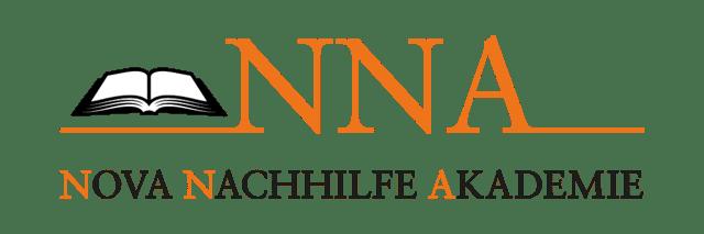 NNA-Logo Nachilfe Lübeck